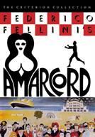 Amarcord (em HD)