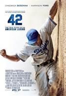 42 (em HD)