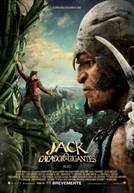 Jack, o Caçador de Gigantes (em HD)