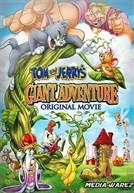 Tom & Jerry's Giant Adventure (V.O.) (em HD)