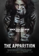 A Aparição (em HD)