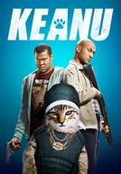 Keanu (em HD)