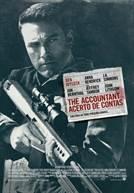 The Accountant - Acerto de Contas (em HD)