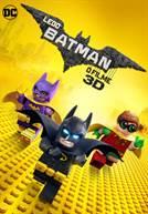 Lego Batman: O Filme (V.P.)