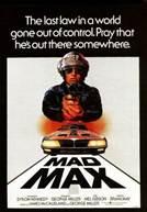 Mad Max - As Motos da Morte (em HD)
