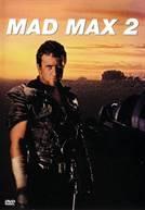 Mad Max 2 - O Guerreiro da Estrada (em HD)