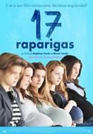 17 Raparigas (em HD)
